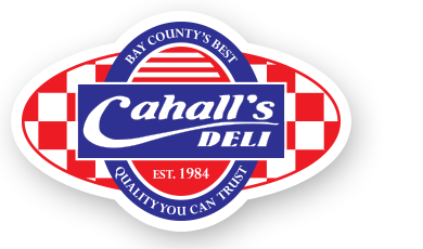 Cahalls Deli and Catering Panama City